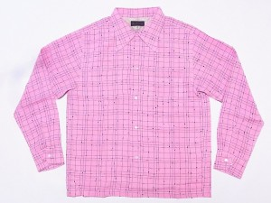 ds2246pink-1